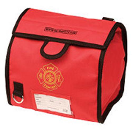 Firefighter Respirator Bag (Set of 2 Bags)