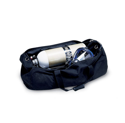 Allegro 4100-45 SCBA Storage Bag