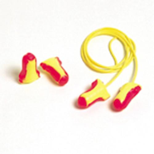 Earplugs -Laser Lite Earplugs Corded