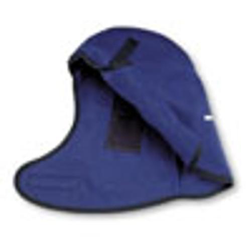 Fleece Liner- Standard Medium Length