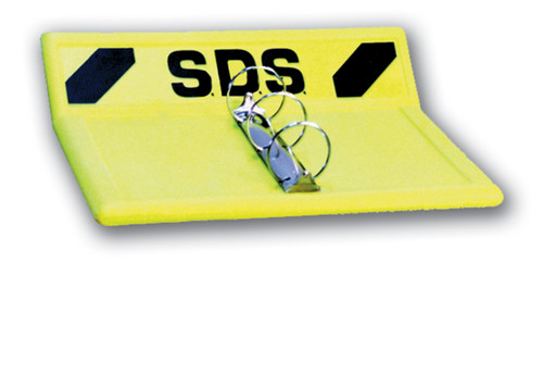 SDS Station Stand- Wall Mount