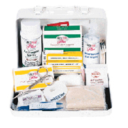first aid kit portable 917M1