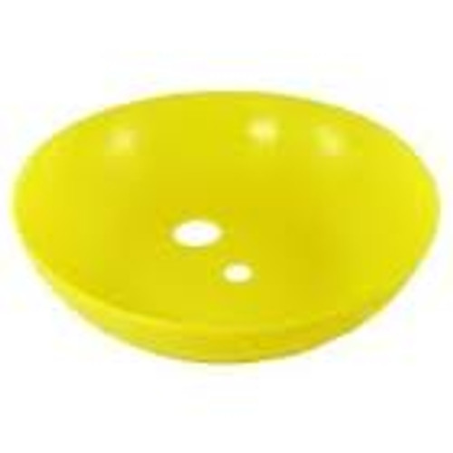 Speakman Replacement Bowl for Speakman SE-400 Emergency Eyewash