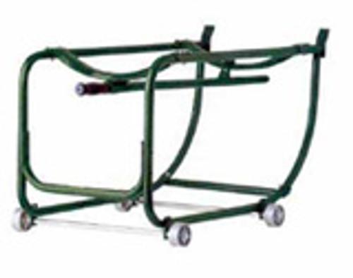 Drum Cradle- 800 lb capacity