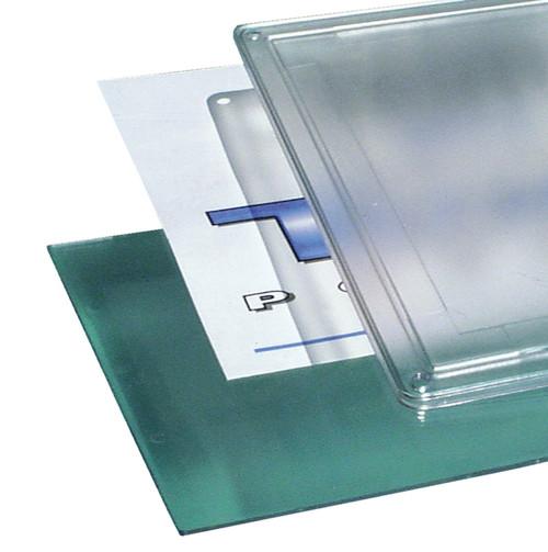 Indiviudal Snap-tight Pockets- 1 Single Pocket