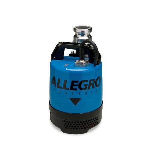 Allegro 9404-02 Standard Dewatering Pump