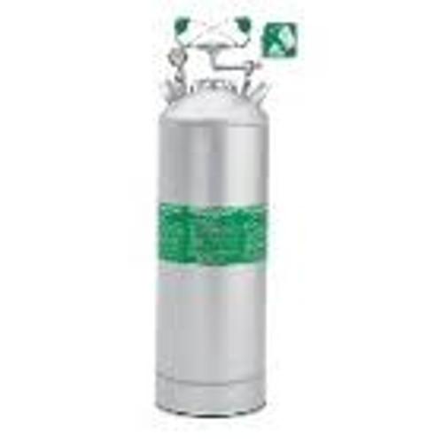 Haws 7602.15 Portable Pressurized Emergency Eyewash 15 Gallon Capacity