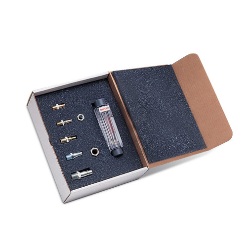 Allegro 9900-40 Flow Test Kit