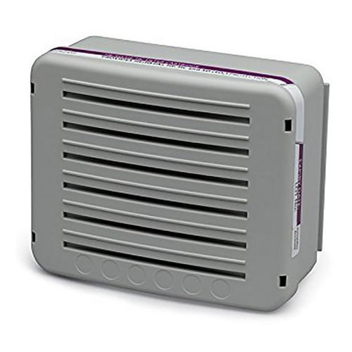 EZ Air Pro Acid Gas Filter (2 per package)