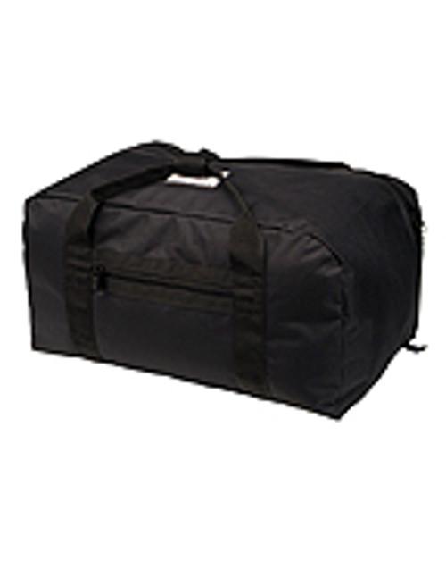 Gear Bag- Medium