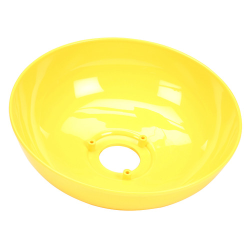 Bradley 154-058 Emergency eyewash bowl