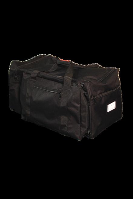 Gear Bag- Large