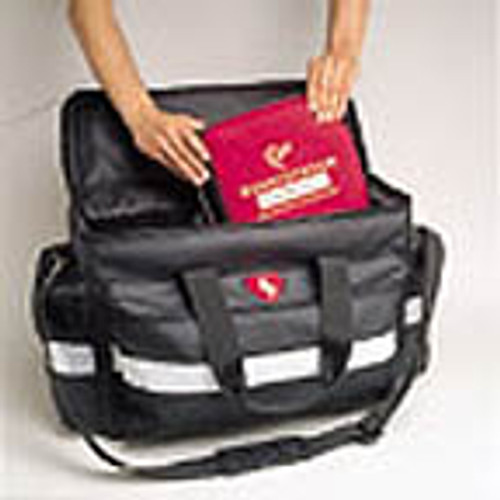 AED Bag