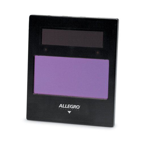 Allegro 9935-X54V EZ Air X54V ADF Filter