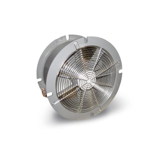 """Allegro 9518-20 20"""" Jet Fan"""