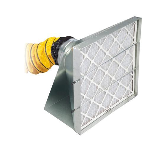 Allegro 9500-34 Blower Filter Box w/ Filter