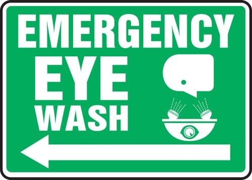 Emergency Eye Wash 3