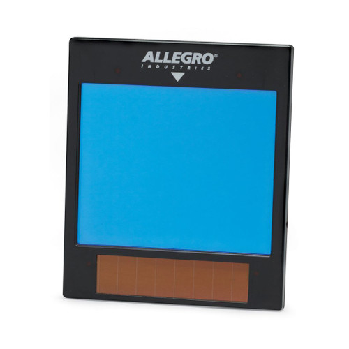 Allegro 9935-X81V EZ Air X81V ADF Filter