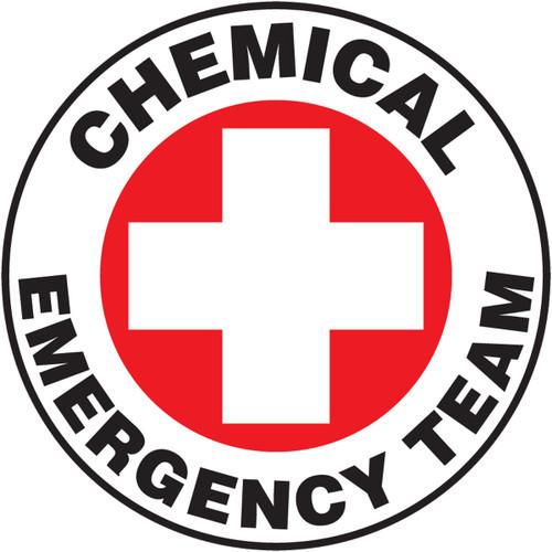 Chemical Emergency Team