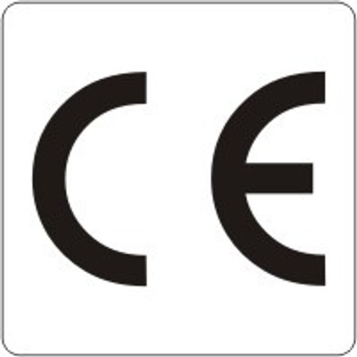 CE Label  LSCE139