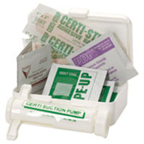 Insect Sting Kit