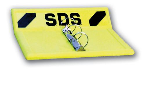 SDS Station Stand- Podium