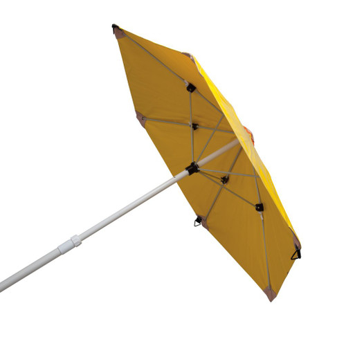Allegro 9403-03 Nonconductive Umbrella