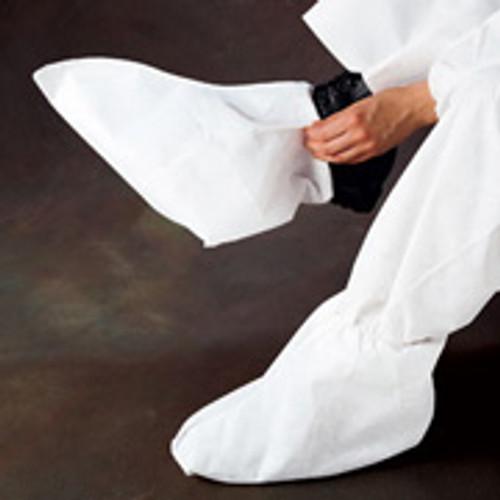 Boot Covers - Elastic Top 200/pkg - A20