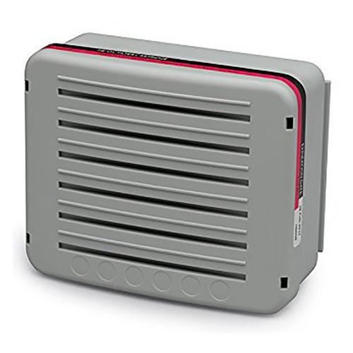 EZ Air Pro Organic Vapor Filter (2 per package)