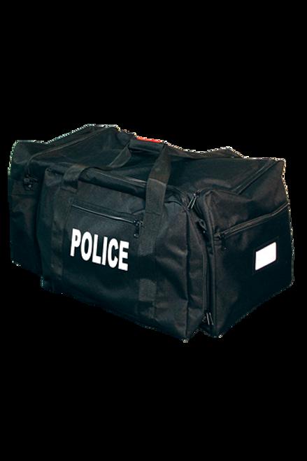 Police Gear Bag- Large