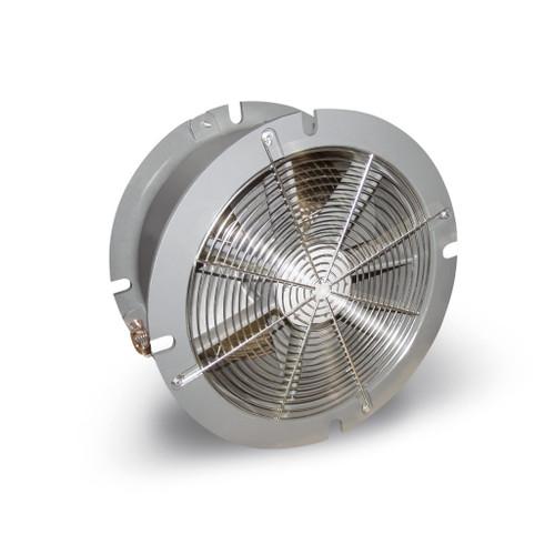 """Allegro 9518-24 24"""" Jet Fan"""