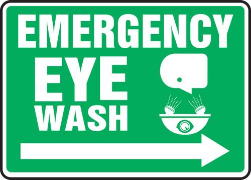 Emergency Eye Wash 4