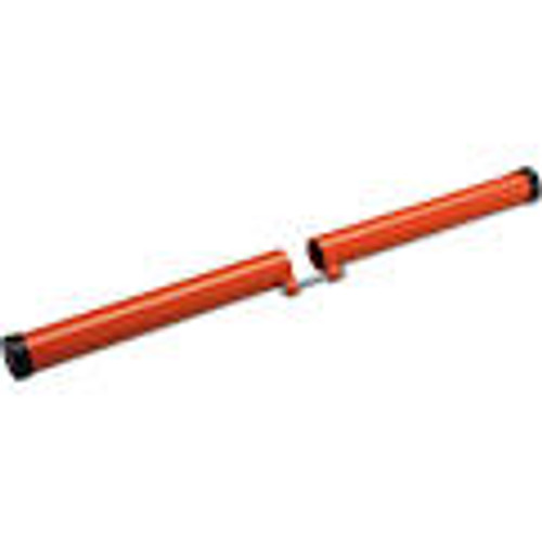 allegro 9401-34 extension handles for magnetic lid lifter