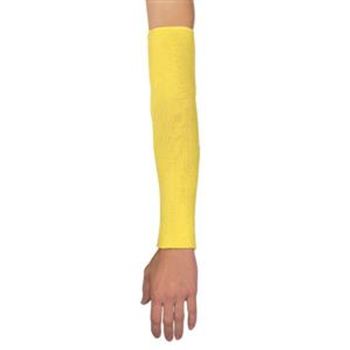 Kevlar Burn Sleeves with OUT Thumb Hole 12 Sleeves Per order
