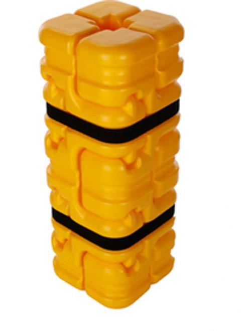 Column Sentry FIT - Medium