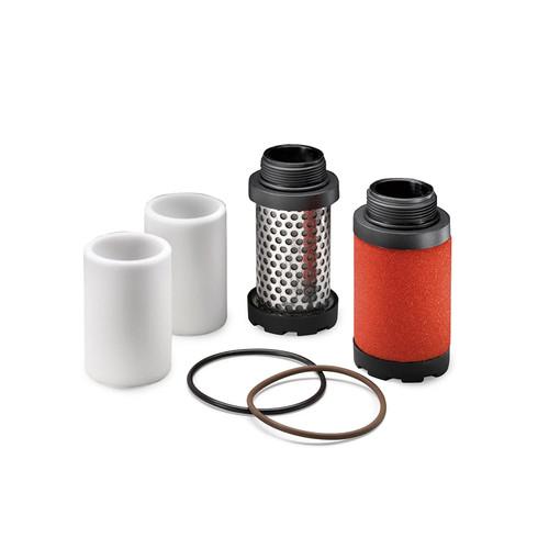 Allegro 9873-50 One-Worker Panel Filter Kit