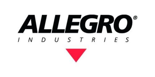 Allegro 9903-03 Ratchet Suspension