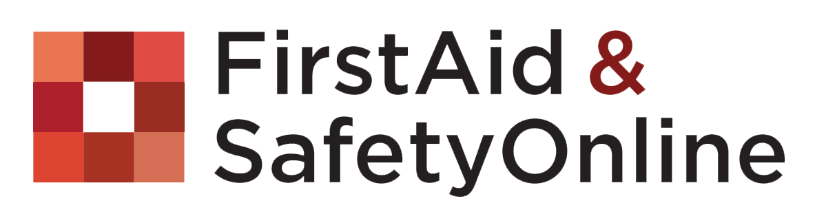 First Aid and Safety Online