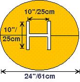 cs2442-10-x-10-h-10-x-10-for-h-beam-medium.png