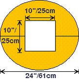 cs2442-10s-10-x-10-square-medium.png
