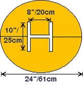 cs2442-8-x-10-h-8-x-10-for-h-beam-medium.png