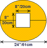 cs2442-8s-8-x-8-square-medium.png