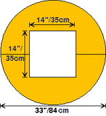 cs3342-14s-14-x-14-square-large.png