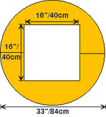 cs3342-16s-16-x-16-square-large.png