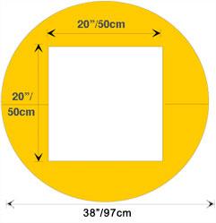 cs3842-20s-20-x-20-square-extra-large.jpg