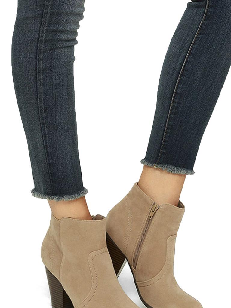 Quarter No Show Alpaca Socks  Women's boots