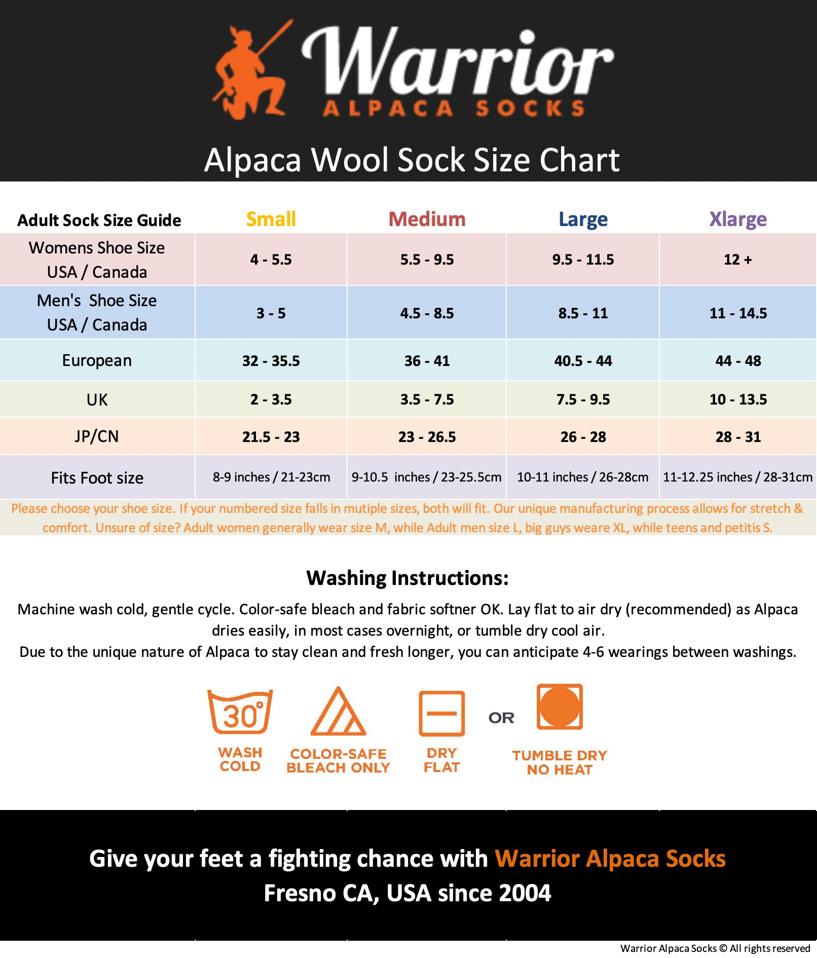 warrior-alpaca-socks-adult-size-chart-2020.jpeg