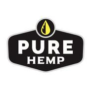 Pure Hemp CBD