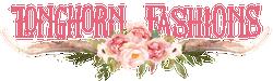 Longhorn Fashions