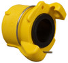 "1-1/4"" CFP-Nylon Quick Coupling/Nozzle Holder"
